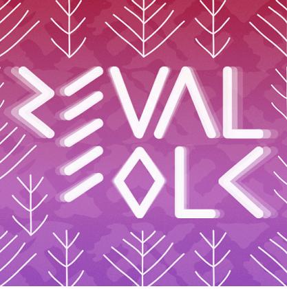 Reval Folk 01.12.2018 kell 19
